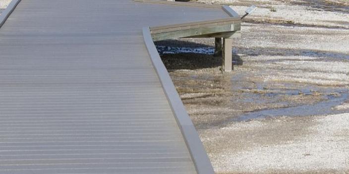 沙洋品質地磅原理生產過程「 飛威信息」