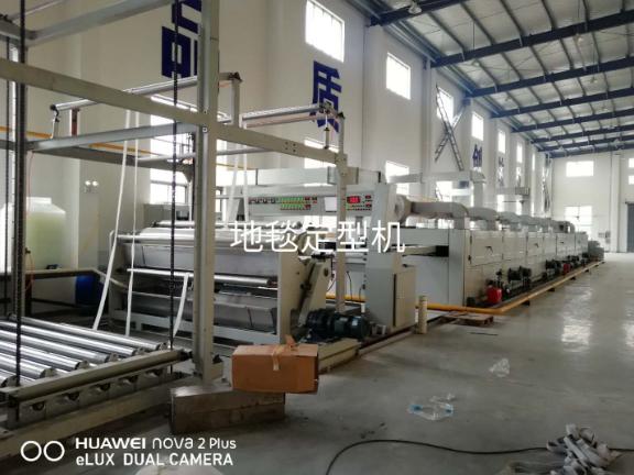 贵州棉袜定型机价位 无锡市飞裕机械供应