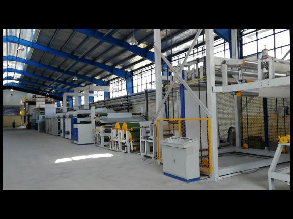 贵州纺织定型机多少钱一台 无锡市飞裕机械供应