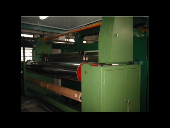 四川布匹定型机器「无锡市飞裕机械供应」
