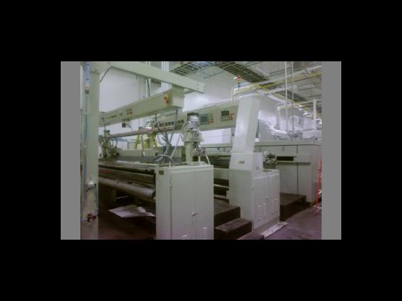 辽宁袜子定型机 无锡市飞裕机械供应