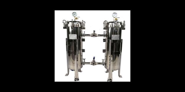 河北全自動螺旋排渣過濾器 無錫豐諾暢機電科技供應