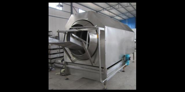 清洗机价格 无锡丰诺畅机电科技供应