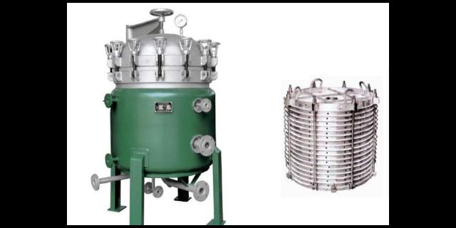 南通柴油油水分离过滤机 无锡丰诺畅机电科技供应