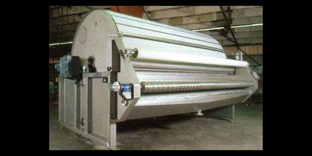 湖州三级储液箱过滤机 无锡丰诺畅机电科技供应
