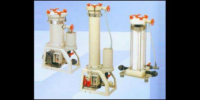 合肥多功能隔膜式移动过滤机 无锡丰诺畅机电科技供应