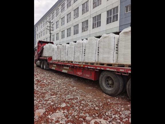 宁波德国拜耳高温PC1795批发 诚信经营 无锡市福塑通塑料供应