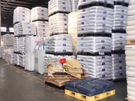 镇江进口塑料粒子批发 推荐咨询 无锡市福塑通塑料供应