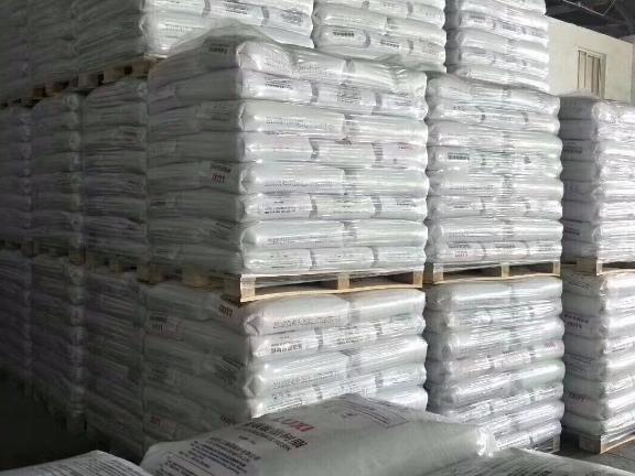 扬州塑料粒子材料 和谐共赢 无锡市福塑通塑料供应
