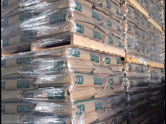 昆山塑胶颗粒厂家 客户至上 无锡市福塑通塑料供应