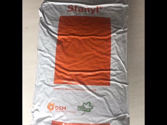 宁波通用塑料工程塑料供货商 抱诚守真 无锡市福塑通塑料供应