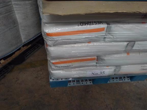 扬州汽车工程塑料报价 信息推荐 无锡市福塑通塑料供应