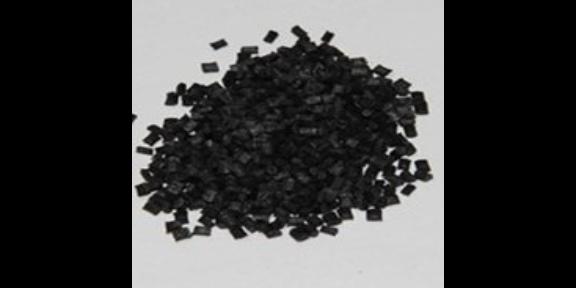 江阴帝斯曼 TE250F9塑料粒子批发 有口皆碑「无锡市福塑通塑料供应」