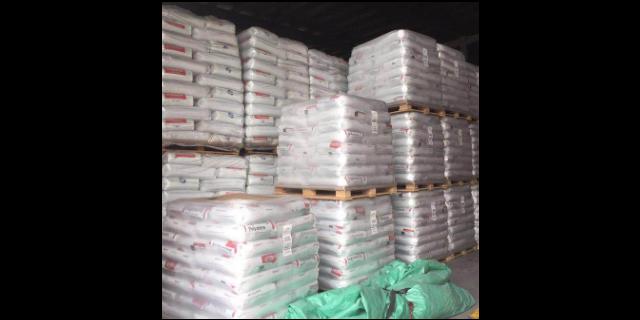 常州质量巴斯夫 值得信赖 无锡市福塑通塑料供应