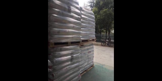 安徽巴斯夫A3EG10 推荐咨询 无锡市福塑通塑料供应