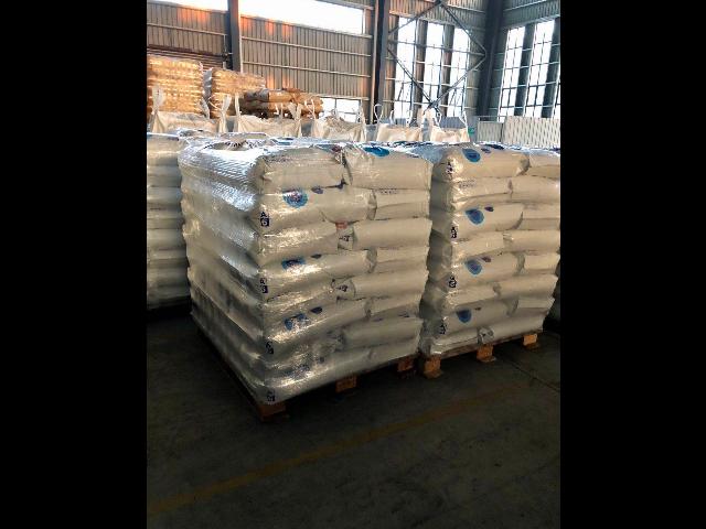 温州尼龙制品报价 贴心服务 无锡市福塑通塑料供应