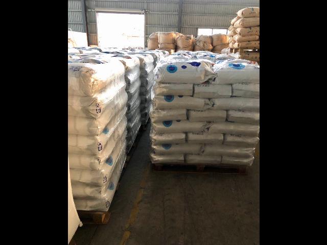 上海尼龙制品生产厂家 创新服务 无锡市福塑通塑料供应