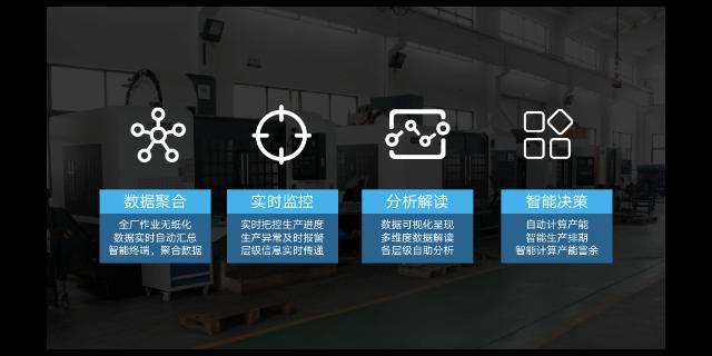 南京本地协同系统