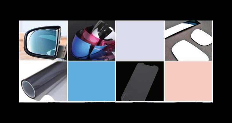 安徽真空镀膜设备 欢迎来电 无锡光润真空科技供应