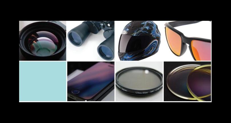 无锡卷绕镀膜机价钱多少 欢迎咨询 无锡光润真空科技供应