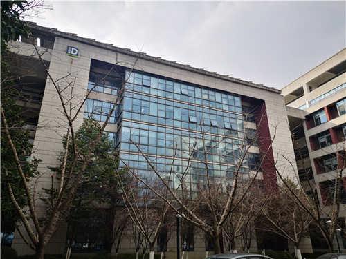江苏人才政策科技园区推荐咨询 欢迎来电 无锡高新科技创业园供应
