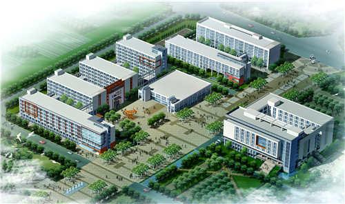 天津項目科技園區推薦咨詢 服務為先 無錫高新科技創業園供應