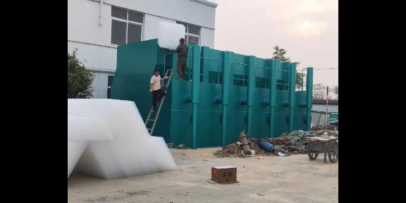 惠山区工业一体化净水器公司,净水器