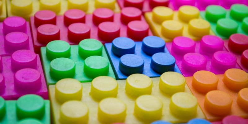 常州正規塑料成分檢測機構「無錫瀚科檢測供應」