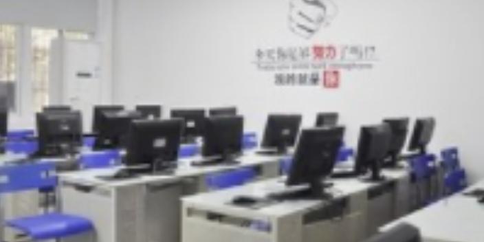 江西现代互联网数据服务卖价