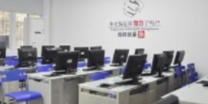 江西高科技互联网数据服务咨询问价