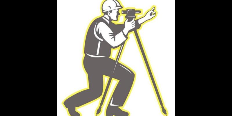 滨湖区标准摄影测量与遥感技术指导