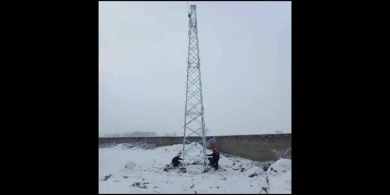 锡山区宣传雷电防护郑重承诺