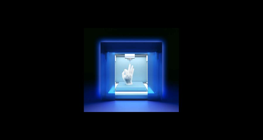 閔行區訂制3D打印應用,3D打印