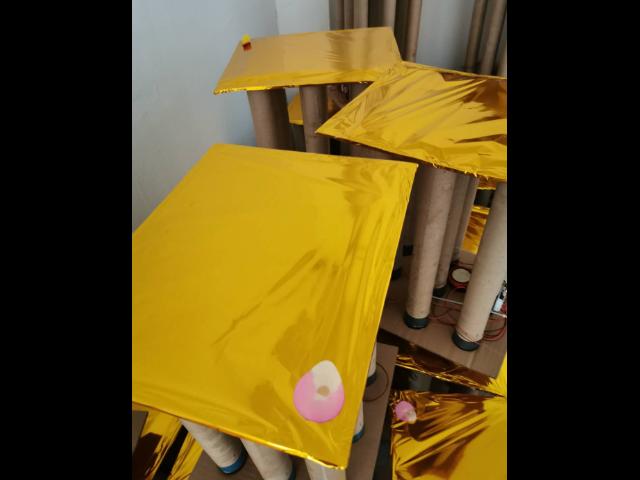 杨浦环保礼花纸管造价,礼花纸管