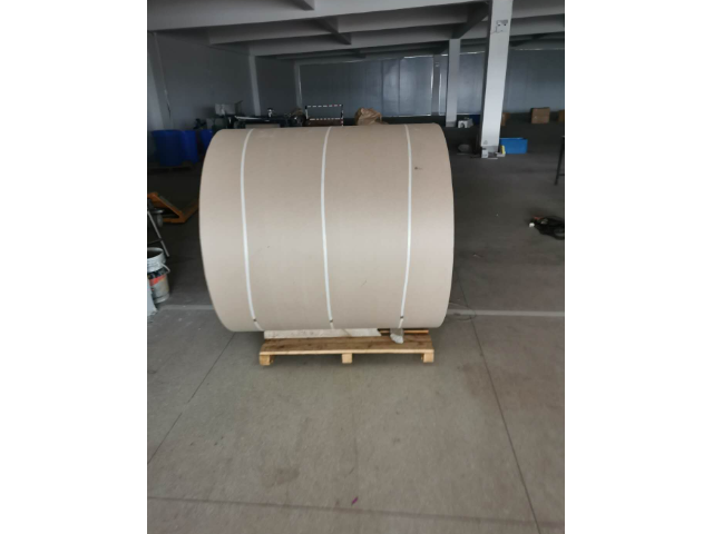 静安厂庆烟花纸管 来电咨询 无锡恒和福电子科技供应