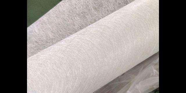 无锡特种氯乙烯共聚乳液PC 服务为先「无锡洪汇新材料科技供应」