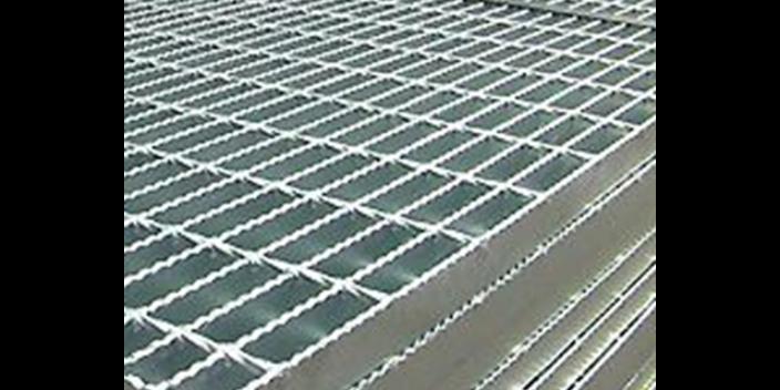 濱湖區防水鋼格板平臺模型設計,鋼格板平臺