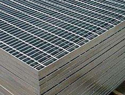 梁溪區發展鋼格板制品價格,鋼格板