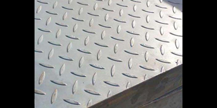 梁溪区制作镀锌踏步板技术规范,镀锌踏步板