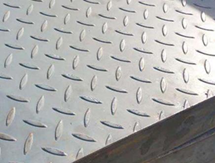 惠山區特色鋼踏步板互惠互利,鋼踏步板