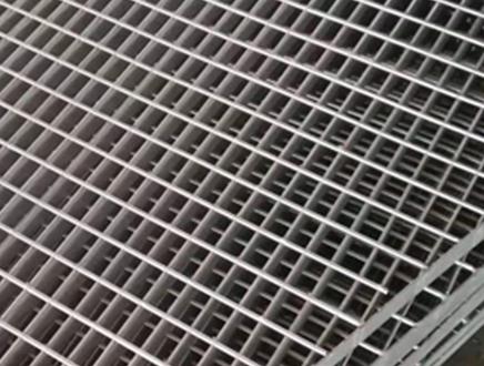 新吳區防水鋼踏步板節能標準,鋼踏步板