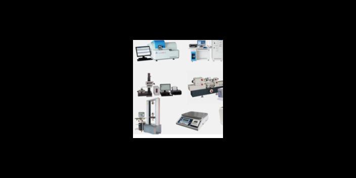 天津重型仪器仪表厂家价格