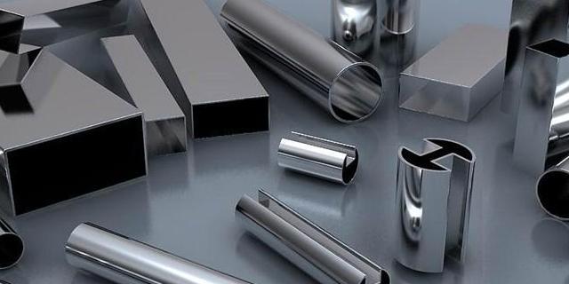 无锡技术不锈钢角钢厂家供应「无锡厚金不锈钢供应」