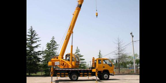 东湖塘130吨吊车供应商,吊车