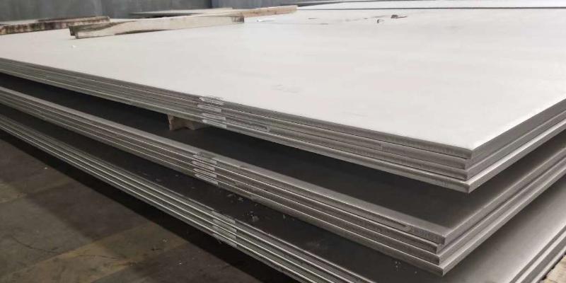 贵州321卷板品牌「无锡恒沃不锈钢供应」