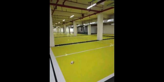 苏州自流平环氧地坪漆公司 欢迎咨询 无锡海哲地坪工程供应