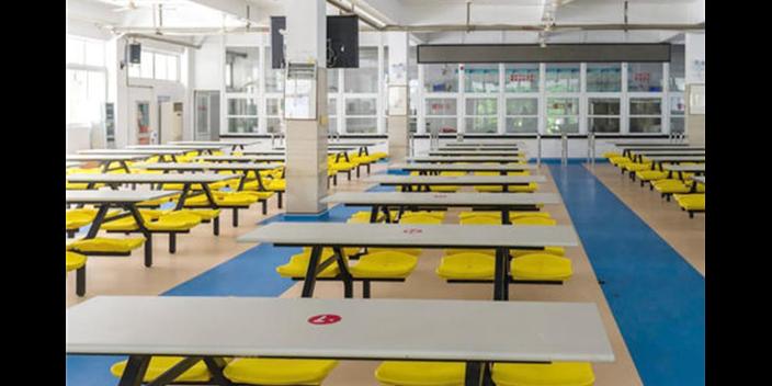 企业食堂管理配送 欢迎来电「无锡好灶鑫餐饮供应」