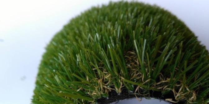 无锡足球场人造草坪怎么样 值得信赖「无锡市景博人造草坪供应」