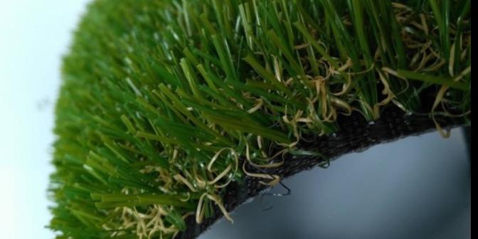 淮安环保幼儿园专用人造草坪怎么样 创造辉煌「无锡市景博人造草坪供应」