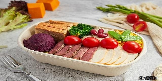 南京轻食店加盟品牌 来电咨询「无锡九木餐饮管理供应」